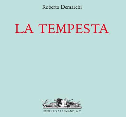 latempesta_libro