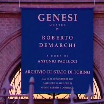 eventi_genesi